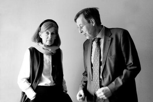 AVOIR CONFIANCE DANS L'AVENIR: SOUVENONS-NOUS DE THERESE DELPECH (1948-2012)